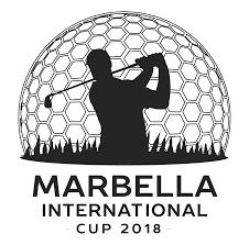 Marbella International Cup