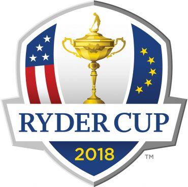 The European Ryder 2018 team is now complete.