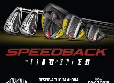 9 de marzo, Demo-Fitting Cobra
