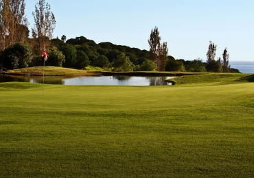 Summary of the inquiries received in this Royal Andalusian Golf Federation, by federated players and clubs, regarding the limitations to mobility established in the President's Decree 9/2020, of November 8, 2020.
