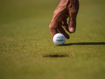 Reserva tu Green fee en España: Club de Golf Cabopino